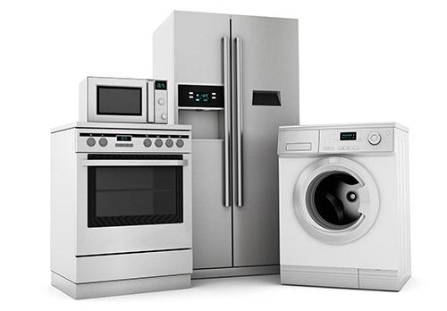 appliance-storage